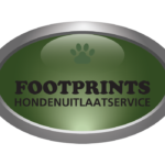 footprints-logo